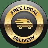 icon free local