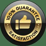 icon guarantee