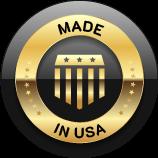 icon made usa